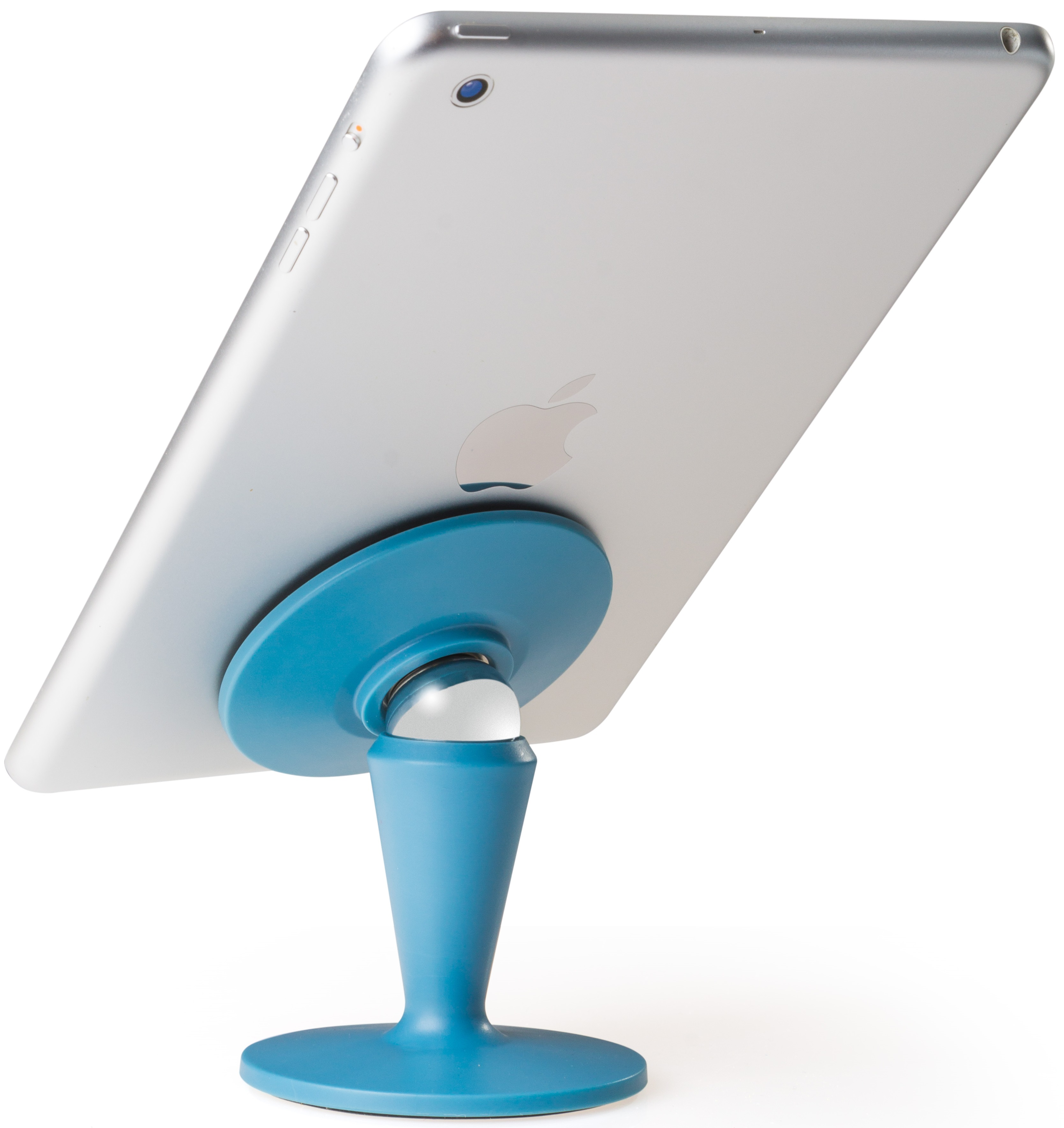 Smart Devices Organizer On Your Desk You Re Tired Of Keeping Hands Busy Juggling Phone Calls While Need To Simultaneously Be Taking Care